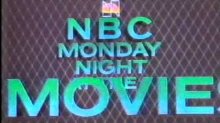 1970 abc movie night sunday