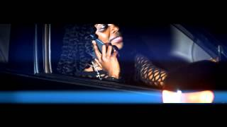 Dermy Dee -  Unfaithful (Official Video)