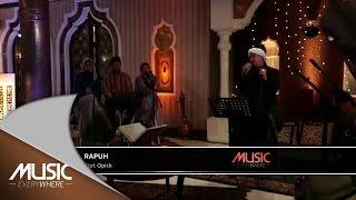 Download lagu Opick - Rapuh (Live at Music Everywhere) * gratis