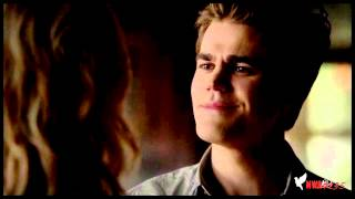 Stefan & Caroline | Try [Top 5 ship project]