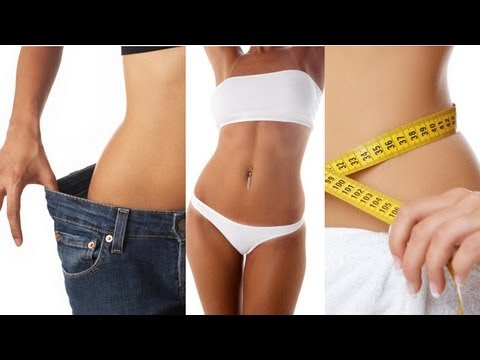 Ideal Protein Weight Loss Program-Lose  50 lb. in 4 months! Testimonials