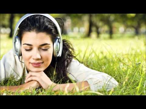 Pyar Akhiyan de Boohay Remix  -  Nusrat Fateh Ali Khan