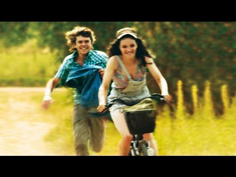 Film Entier-Baise In The City Comedie,sexe,Drame