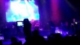 Vídeo 10 de Gilgamesh