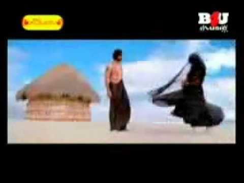 Bheegi Palko par orignal video.flv