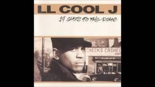 Watch LL Cool J Soul Suvivor video