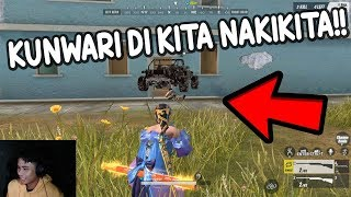 TAGUAN SA RULES OF SURVIVAL [TAGALOG] (Rules of Survival: Battle Royale)