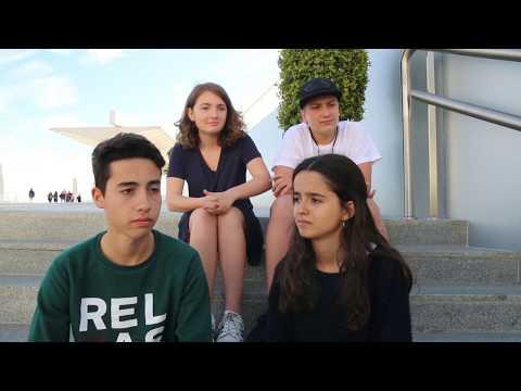 School Groups Spain & Spanish Language Study Programmes In Spain