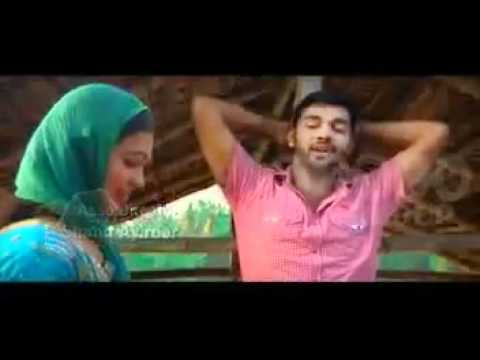 New Mappila Songs Saleem Kodathoor video