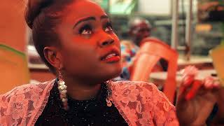 SILVER SPOON LATEST NOLLYWOOD MOVIE 2017