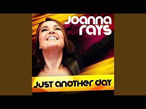 Just Another Day (Radio Edit)