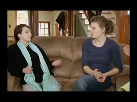 Hot School Girls List Leads To Arrest video