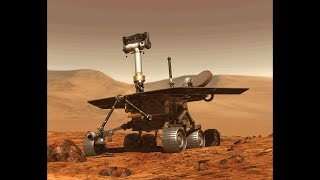 Billie Holiday 34 I 39 Ll Be Seeing You 34 Farewell To Mars Rover Opportunity