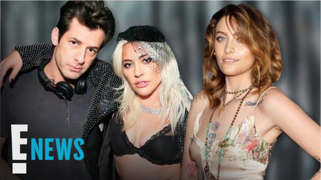 All the Details on 2019 Grammy Awards After-Parties | E! News