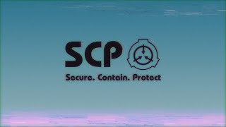 DOSSIER SCP 030 FR