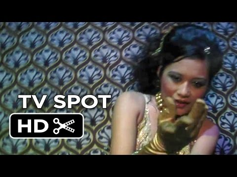 Miss Lovely TV SPOT - Bad Old Days (2014) - Indian Adult Film Industry Movie HD