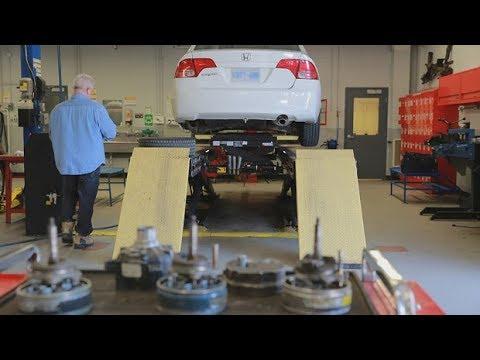 Car dealership ripoff: Hidden-camera investigation