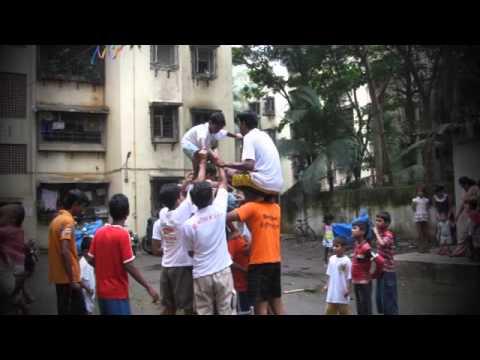 Bol Bajarang Bali Ki Jay video