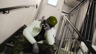 download lagu Prince Sharif X Cracz - Metro Booming gratis