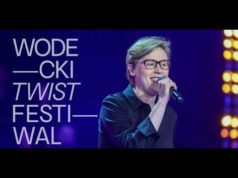 """Tribute To Zbigniew Wodecki - Gaba Kulka """"Panny Mego Dziadka"""""""