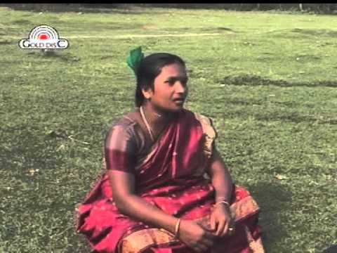 Santhali Folk Dance | Gogoe Kirinadin | Traditional Dance video