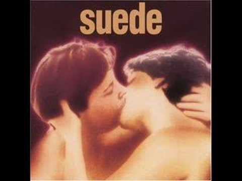 Suede - The Next Life