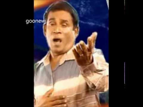 Suranganavi (original) - Danapala Udawatta video