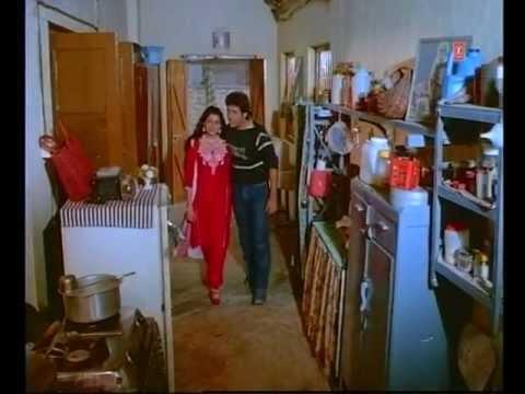 Yeh Chali Woh Chali Full Song | Do Qaidi | Govinda Poonam Dhillon...