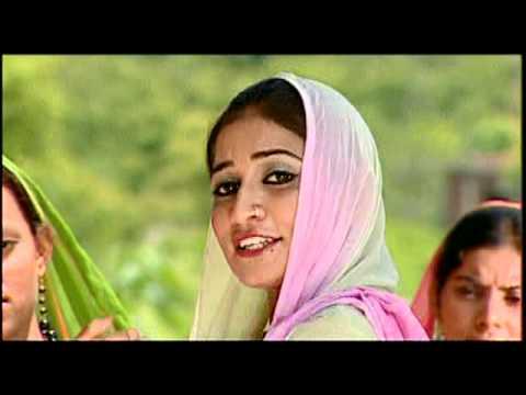 Vaare Vaare Jaawan [full Song] Sodhi Ji De Darshan- Baba Wadbhag Singh Ji video