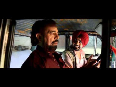 Best Of B  N  Sharma Part 9