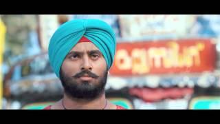 Mallu Singh - Mallu Singh - ശംഭു