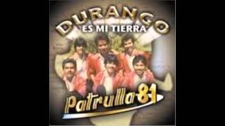 download lagu Patrulla 81 Remix gratis