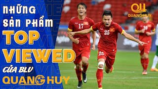 SEA Games 28: U23 Việt Nam Vs U23 Indonesia | FULL
