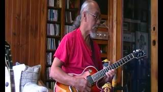 Watch Broery Marantika Kharisma Cinta video