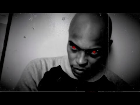 Onyx - The Realest (Prod by Snowgoons) Dir by Big Shot Music INC.
