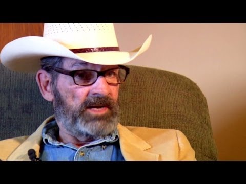 Accused Kansas shooter's racist politics