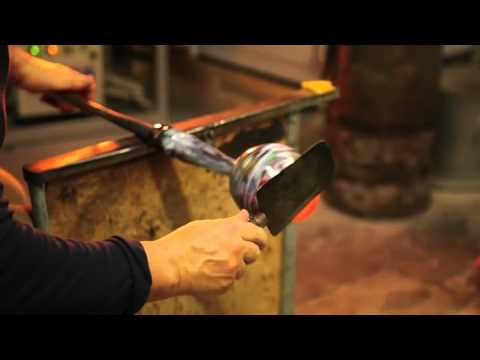 Handicraft Skill Skill in Glass Handicraft