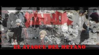 Vídeo 11 de La Etnia