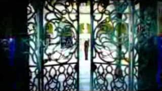 Classics The Best Of Sarah Brightman TV Commercial