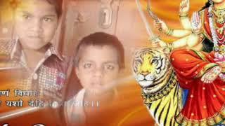 Photos sanjay Singh yadav song video DJ pardeep Kumar DJ pardeep Kumar DJ pardeep Kumar DJ sanjay Si