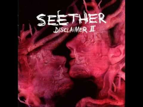 Seether - Pride