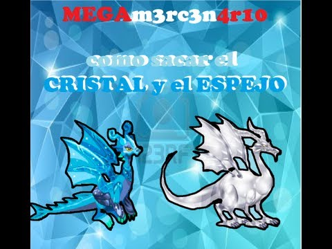 Como Sacar Dragon Cristal Downloads at HXCMusic.com™