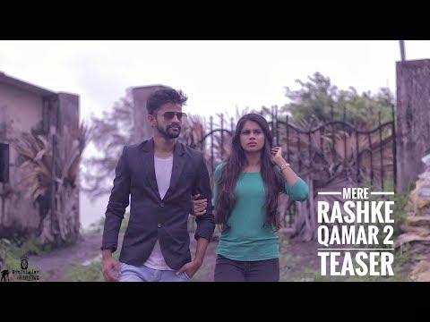 download lagu Mere Rashke Qamar 2    Teaser 2017 gratis