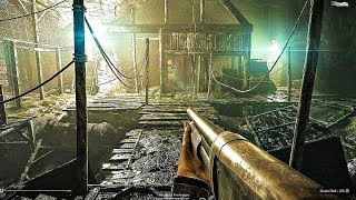 TOP 20 Upcoming FIRST PERSON SHOOTERS Games in 2018 & 2019 | PS4 Xbox One PC