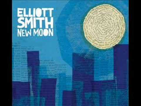 Elliott Smith - New Disaster