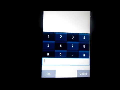Como Aumentar o Volume do Samsung Star 2