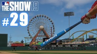INCREDIBLE 9TH INNING! | MLB The Show 19 | Diamond Dynasty #29