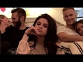 Did Selena Gomez Get Stood Up by The Weeknd for the Super Bowl?!? -