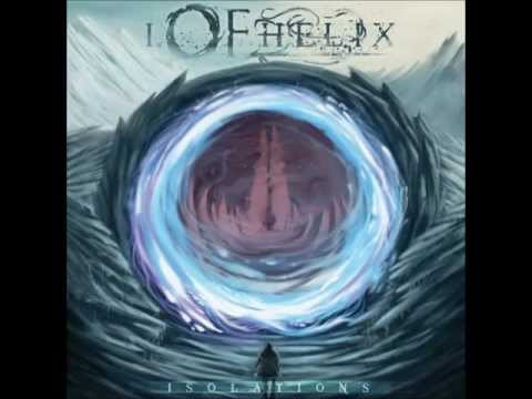I, Of Helix - Isolations (Full Album)