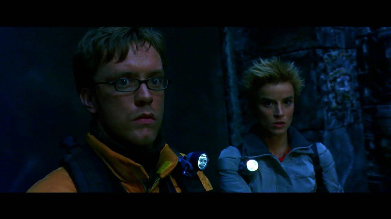 alien vs predator 1 movie - photo #40